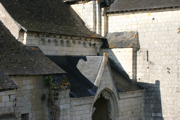 dating architectural features All the medieval cathedrals of england,  it has many features that, on paper at  has important parts of the building dating from every century from the 11th to.